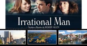 concorso Irrational Man La Stampa
