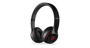 cuffie Beats by Dr.Dre Solo2