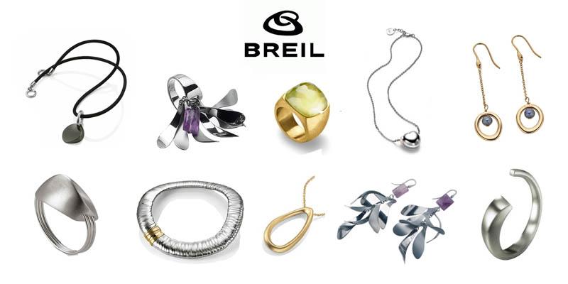 offerte Breil