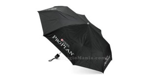 ombrello Purina ProPlan