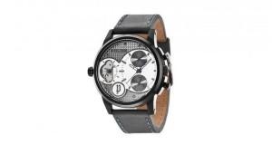orologio Police Diamondback