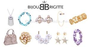 prodotti Bijou Brigitte