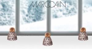 vinci pacco sorpresa Marc Cain
