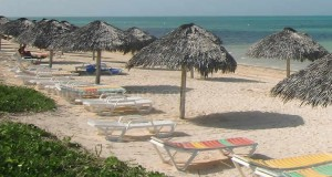 vinci vacanza a Cuba con Alpitour