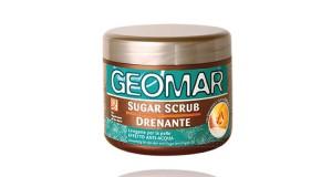 Geomar Sugar Scrub