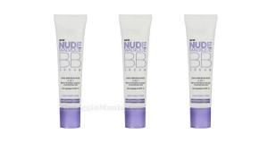 Nude Magique BB Cream L'Oreal