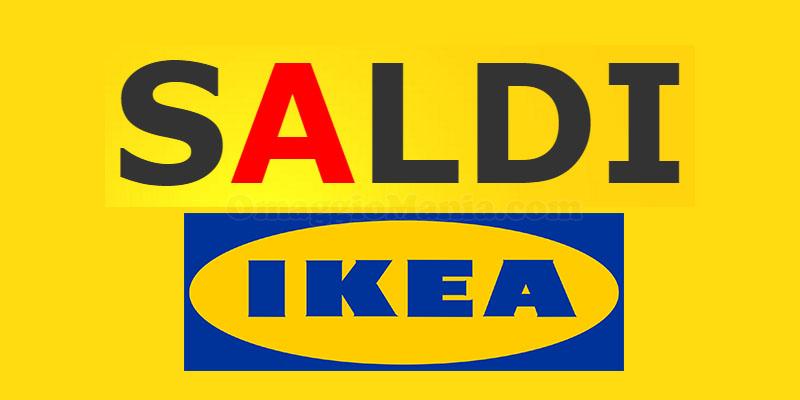 Saldi Ikea 2016 Scopri Le Offerte Omaggiomania