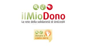 UniCredit IlMioDono
