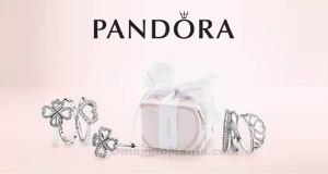 anticipazione concorso Pandora La mia fortuna sei tu