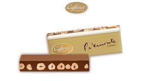 barretta Piemonte Caffarel