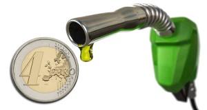 buono carburante 4 euro gratis