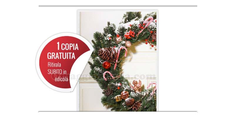 coupon Vanity Fair n.11