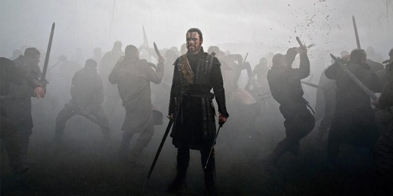 film Macbeth