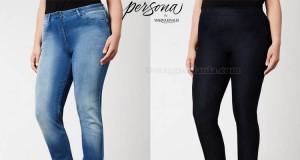 jeans Persona by Marina Rinaldi