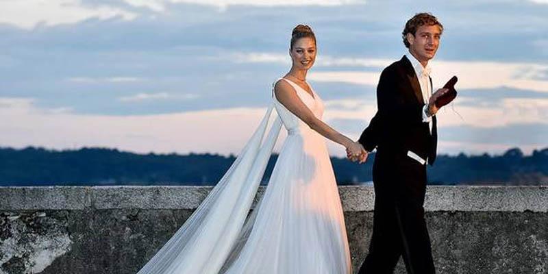 matrimonio VareseNews