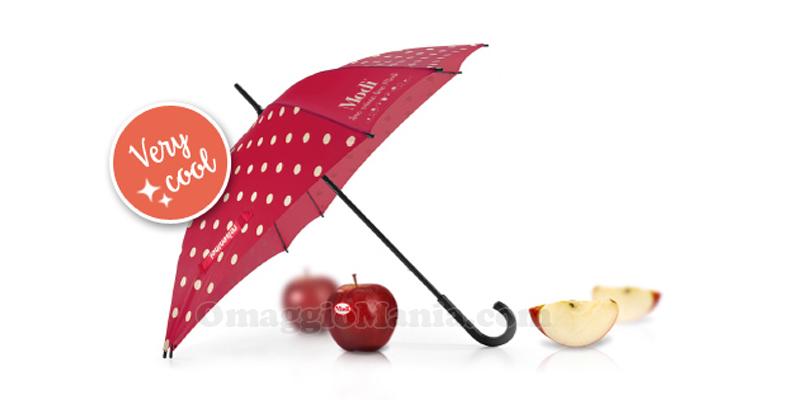 ombrello Reisenthel con Modì
