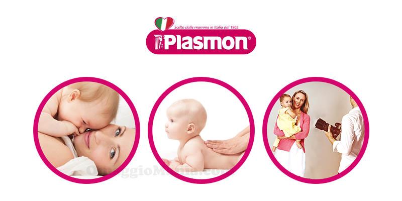 plasmon per te premio sicuro
