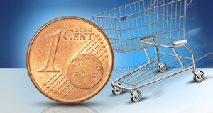 prodotti a 1 centesimo Unilever gennaio 2016