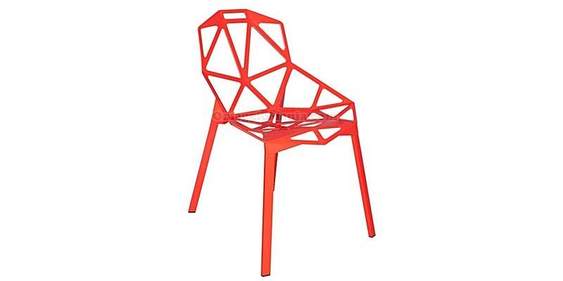 vinci sedia design con beliani omaggiomania On sedia design 2016