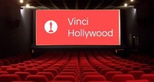 vinci Hollywood con Sky