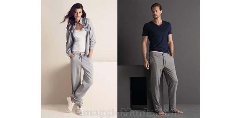 vinci pantaloni Calida