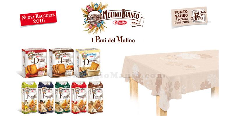 SCARICA SCHEDA MULINO BIANCO 2017