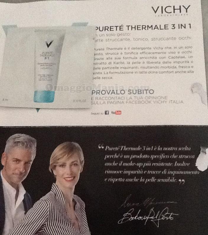 Pureté Thermale 3 in 1