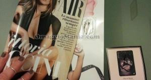 Vanity Fair 4 di Valeria