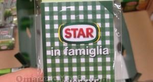 calamita Star con ricette salvatempo