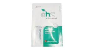 campione omaggio AHC Sensitive