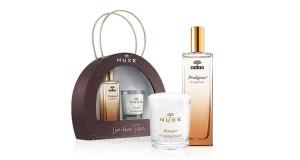 cofanetto Nuxe Prodigieux Le Parfum