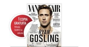 coupon Vanity Fair n.3 del 2016