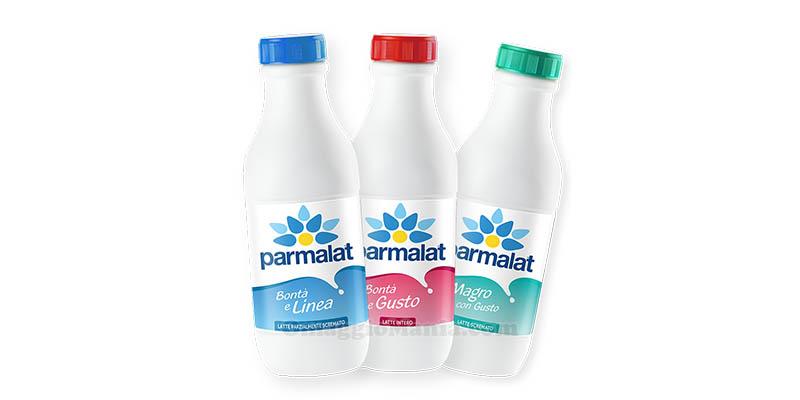 latte Parmalat