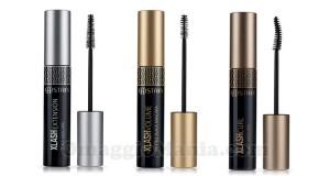 mascara Astra Makeup