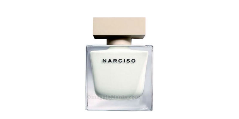 profumo Narciso Rodriguez for women