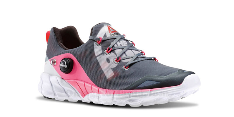 scarpe Reebok ZPump Fusion 2