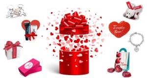 speciale San Valentino 2016
