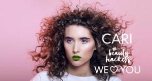 test Agronauti Cosmetics