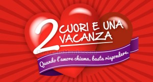 vinci weekend a Rimini con La Stampa