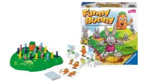 Funny Bunny Ravensburger