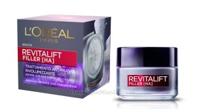 L'Oreal Revitalift Filler HA