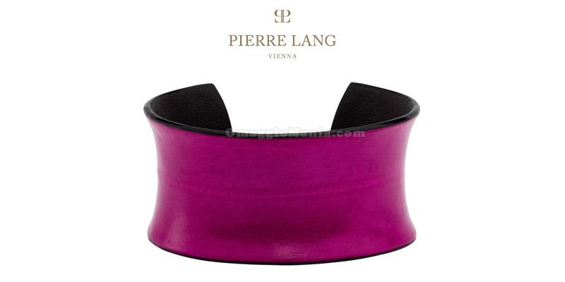 bracciale Pierre Lang