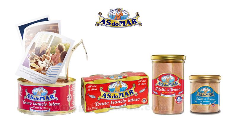 concorso Asdomar Storie in scatola