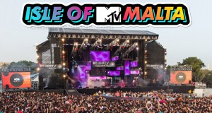 concorso Isle of Malta MTV