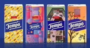 concorso Pimp my Tempo 3.0