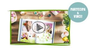 concorso pasqua myphotobook