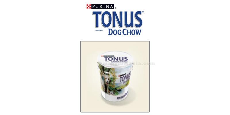 contenitore Purina Tonus Dog Chow