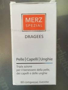 integratore Merz Spezial di Hamal85
