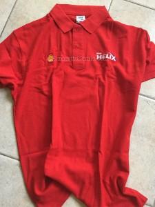 maglietta Shellfie and Win di Giovanna