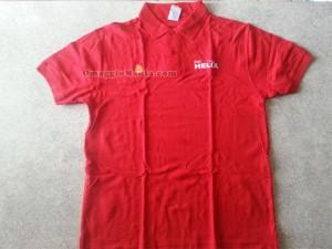 maglietta Shellfie and Win di Sabry77